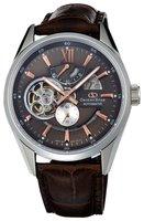 Наручные часы Orient Star SDK05004K0