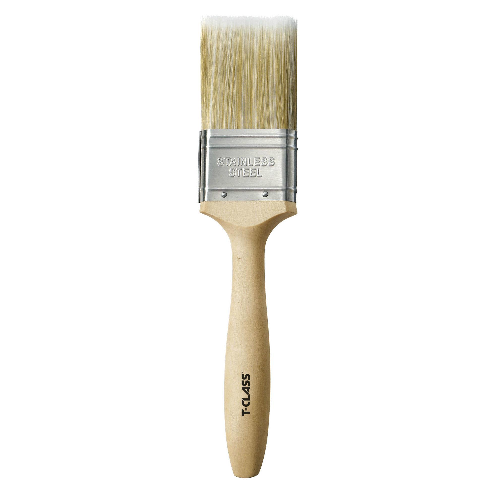 Кисть Harris brushes T-CLASS DELTA SR 38 мм/1,5 дюйма