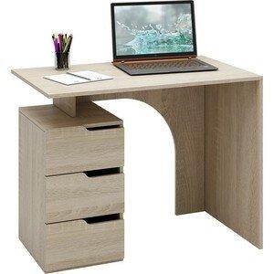 Письменный стол Мастер Нейт-1