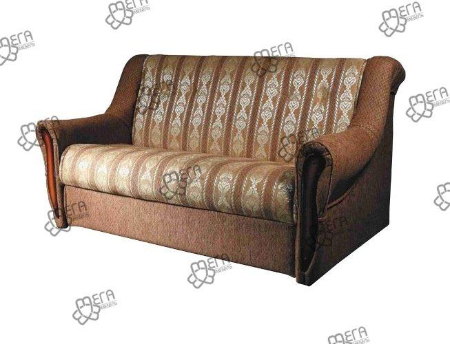 Купить диван белла аккордеон