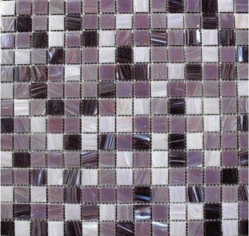 Мозаика Elegans Mosaic NE3