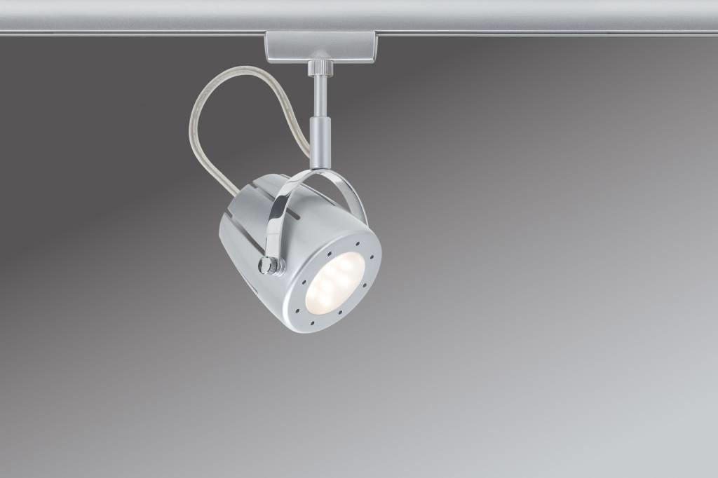 Спот для шинной системы Paulmann Spot-mega 95121