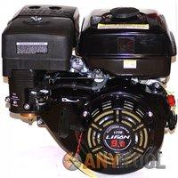 Бензиновый двигатель Lifan 177F (9 л.с.)