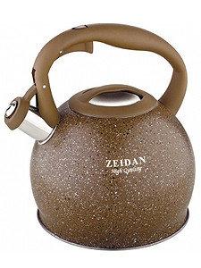 """Чайник """"Zeidan Z-4135"""""""