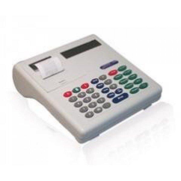 ККМ онлайн Орион-100Ф WI-FI с фискальным накопителем