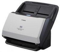Сканер протяжной Canon DR-M160II (9725B003)