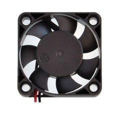 Aqua Medic Вентилятор AquaMedic для Aquastarlight T5 80W