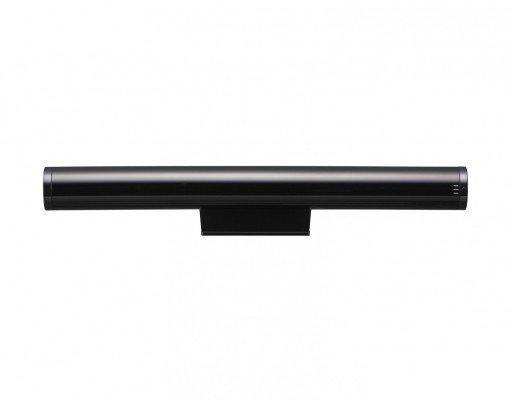 Трансмиттер Sony TMR-PJ2 3D Sync для проекторов Sony HW30/HW50/VW90/VW95/VW1000