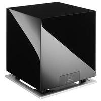 Сабвуферы Dali SUB M-10 D black high gloss