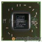 ATI AMD Radeon IGP 215-0725013