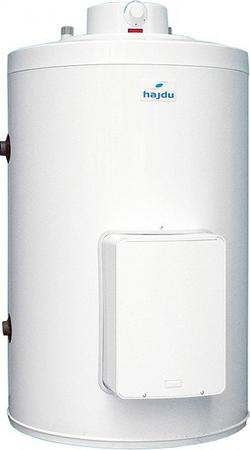Бойлер (водонагреватель косвенного нагрева) HAJDU AQ IND SС 200