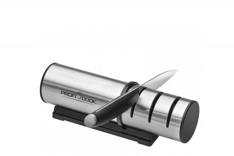 Ножеточка PROFI COOK PC-MS 1090