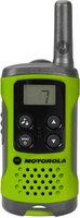 Рация Motorola TLKR-T41 (зеленый)