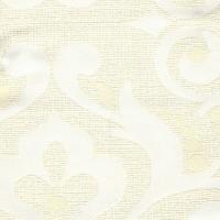 Ткани для штор Портьерная ткань SL 3649