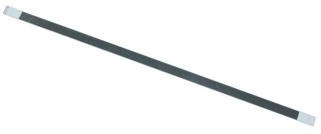 Запасная часть для принтеров HP MFP LaserJet 4345MFP/M4345MFP (RM1-0101-HE)