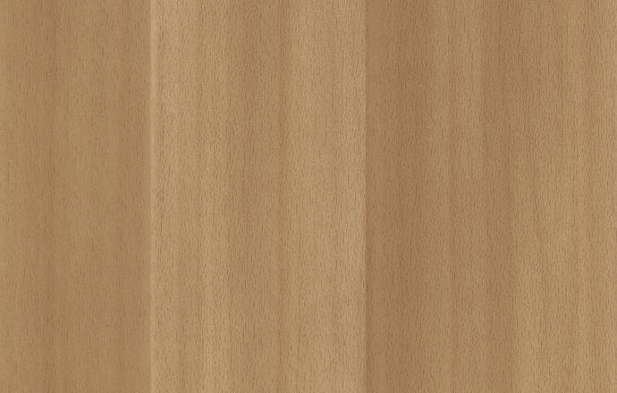 Стеновые панели МДФ B 008 Бук (Кроностар) 2600х250х6мм