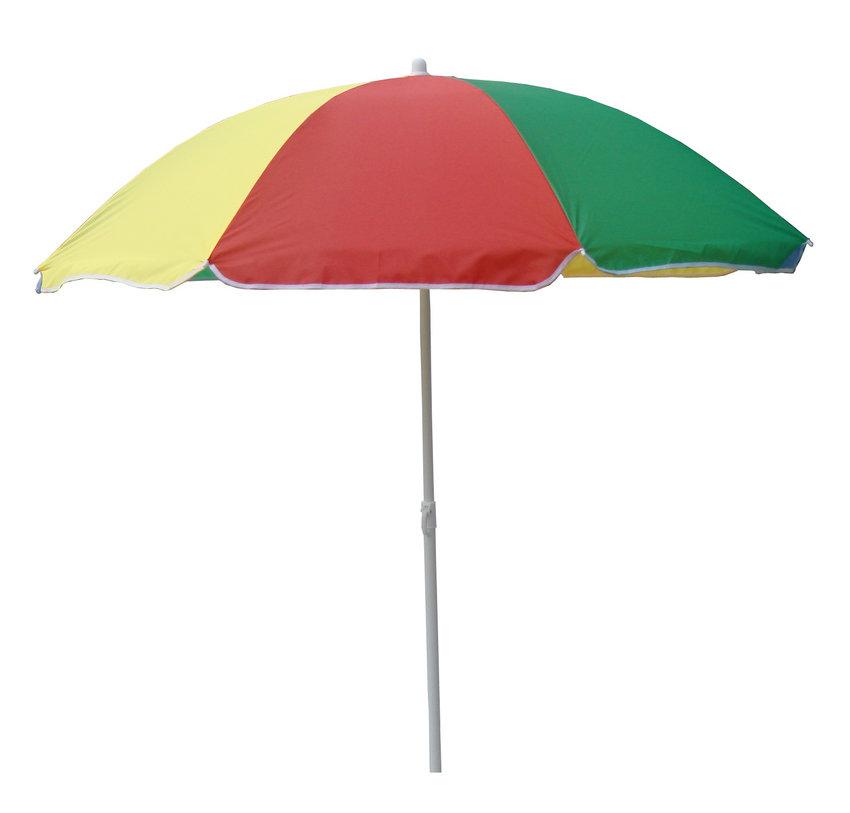 Зонт пляжный KB (160 см)