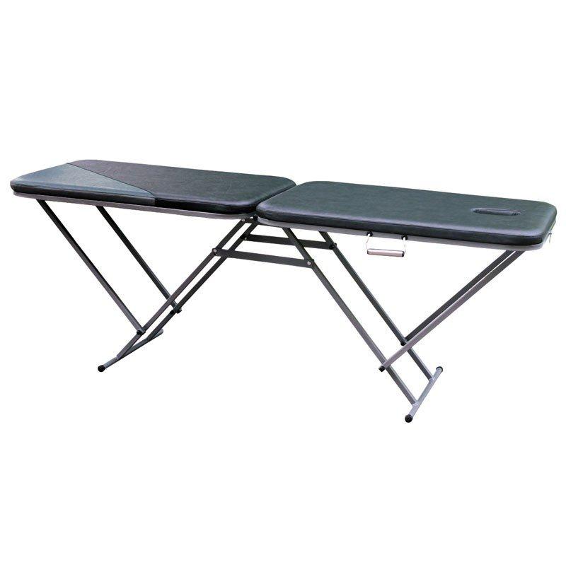 Стол массажный V-Sport СТ-701