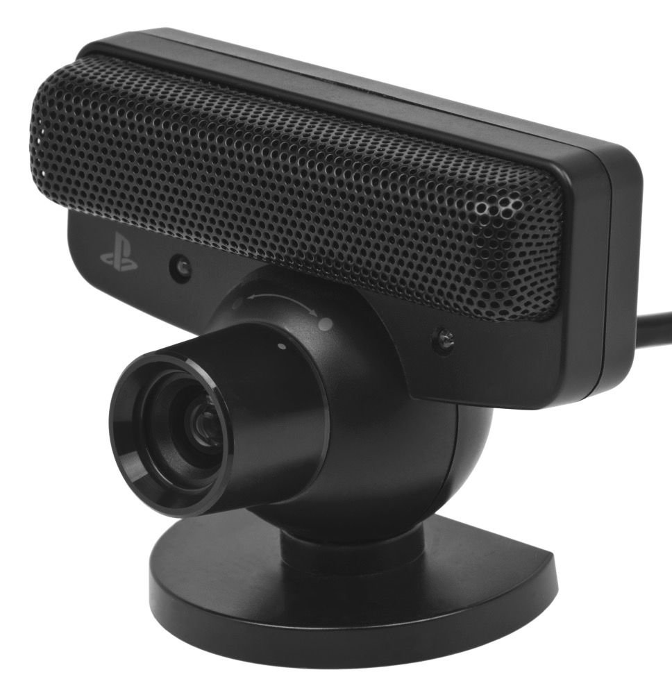 Download free motion eye camera for sony vaio vgn cr22g