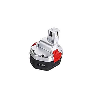 Аккумулятор Hammer Ab142 14.4В 1.2Ач
