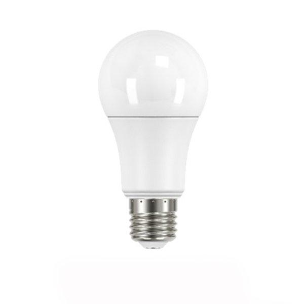 Лампа OSRAM E27 11.5Вт 2700K