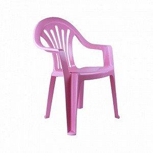 Кресло майами цвет диванов отзывы