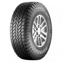 Шины General Tire Grabber AT3 215/60 R17 96H [арт. 233351]