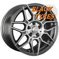 Диск колесный LS Wheels 785 6.5x15/5x108 D63.3 ET45 GMF - фото 1