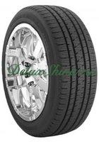 Шины Bridgestone Dueler H/L Alenza 275/55R20 113H
