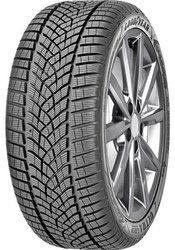 Автомобильные шины Goodyear UltraGrip Performance G1 215/45 R16 90V - фото 1