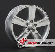 Колесные диски Replay TY41 GM 6,5x16 5x114,3 ET39 d60,1 - фото 1