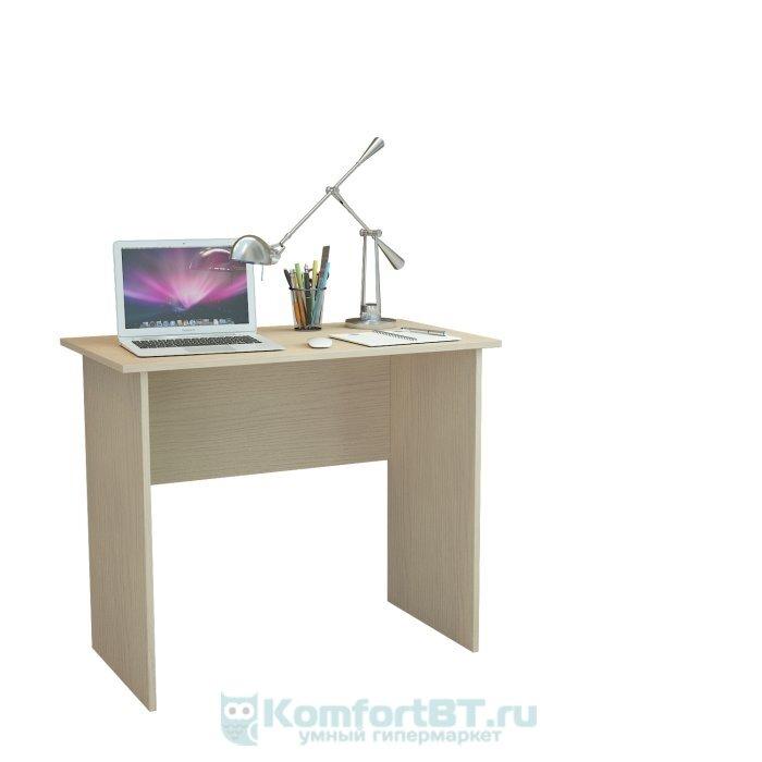 Письменный стол Мастер Милан-85 фото 1