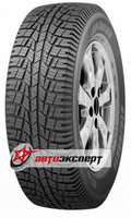 Летние шины Cordiant ALL TERRAIN 215/70 R16 100H