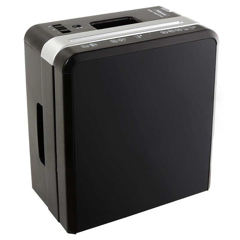 шредер Fellowes Powershred DS-500C
