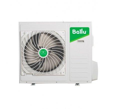 Наружный блок мульти сплит системы Ballu B2OI-FM/out-16HN1/EU