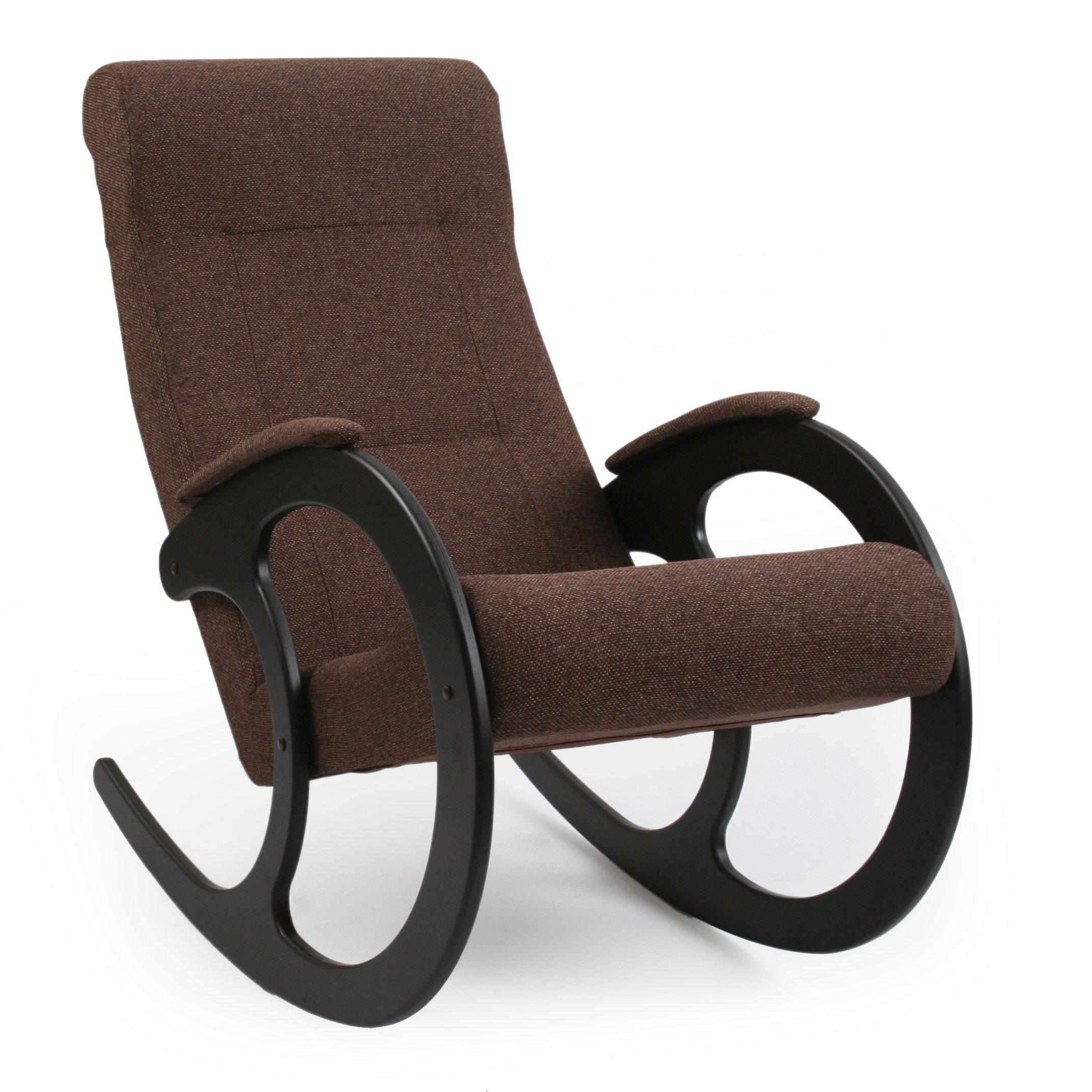 Кресло-качалка ОптМебельТорг М3 Мальта 15