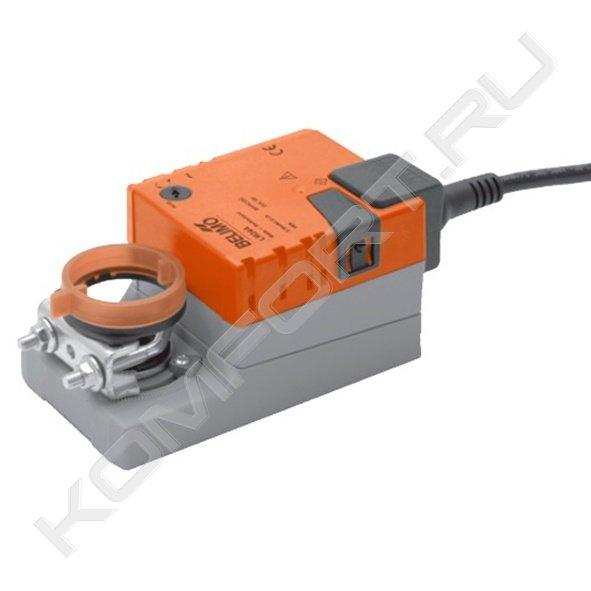 Электропривод LM24A-SR, Belimo