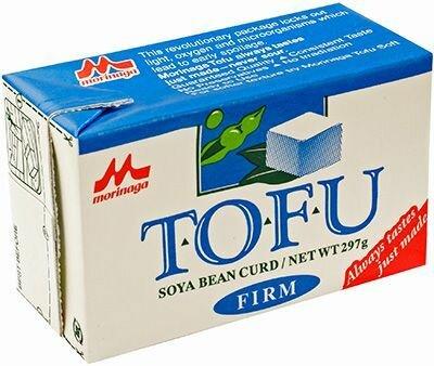 Сыр Тофу 297г