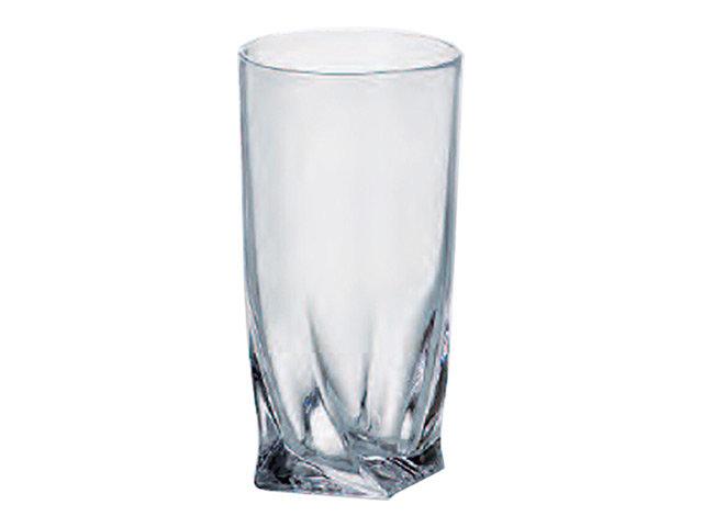 Набор стаканов Crystallite Bohemia