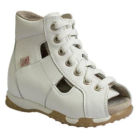 58cea5ab6 Ортопедическая обувь детская: купить в интернет-магазине недорого по ...