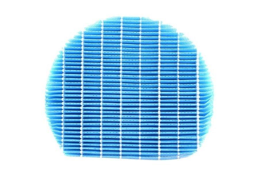Увлажняющий фильтр Sharp FZG60MFE