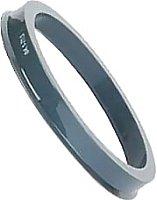 Центровочное кольцо NoBrand 67.1x58.1