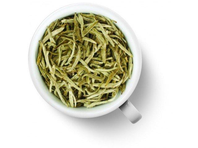 Чай белый Gutenberg Бай Хао Инь Чжэнь