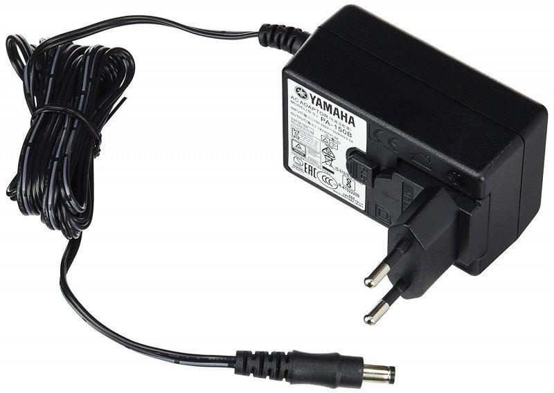 YAMAHA PA-150B Блок питания (адаптер)