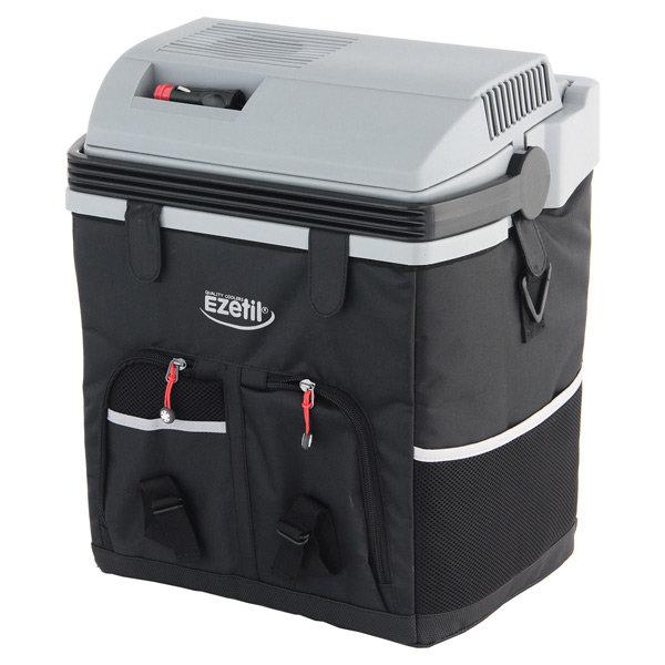Автохолодильник Ezetil ESC-28