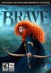 Disney Pixar Brave (5bf9a046-a17e-4345-96e4-548081f743)