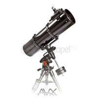 "Телескоп Celestron Advanced VX 8"" N"