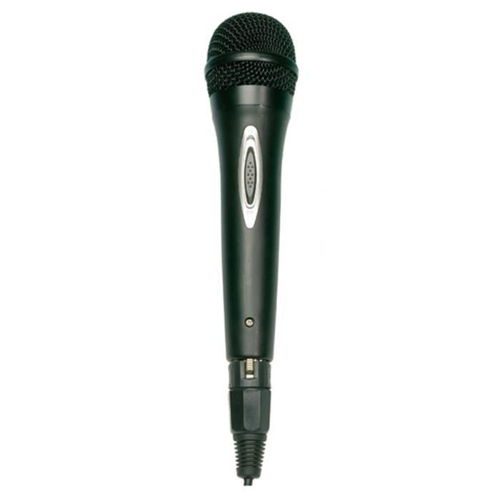 Микрофон Vivanco DM40(14511)