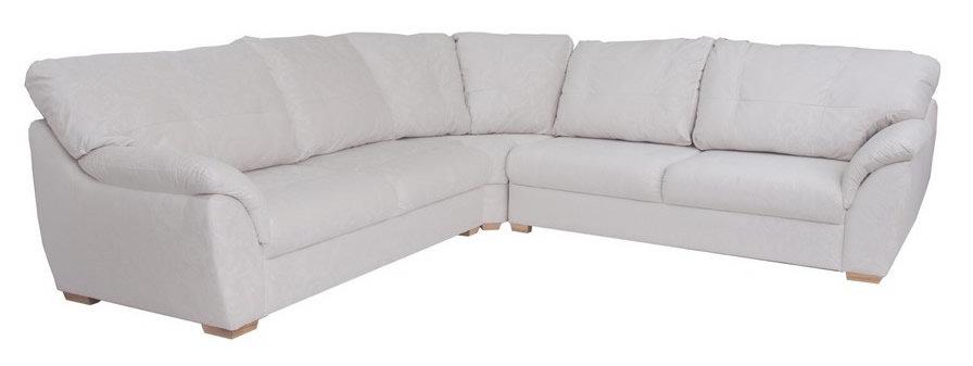 Угловой диван Мебель для вас Орион 2