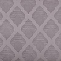Мебельные ткани Флок Vivant-1